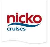 World Explorer Nicko Cruises - Viel erleben. Bequem genießen.