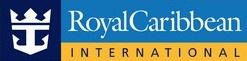 Royal Caribbean Kreuzfahrt buchen