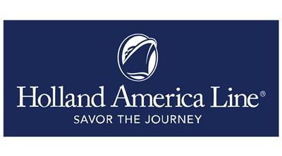 Holland-America Line